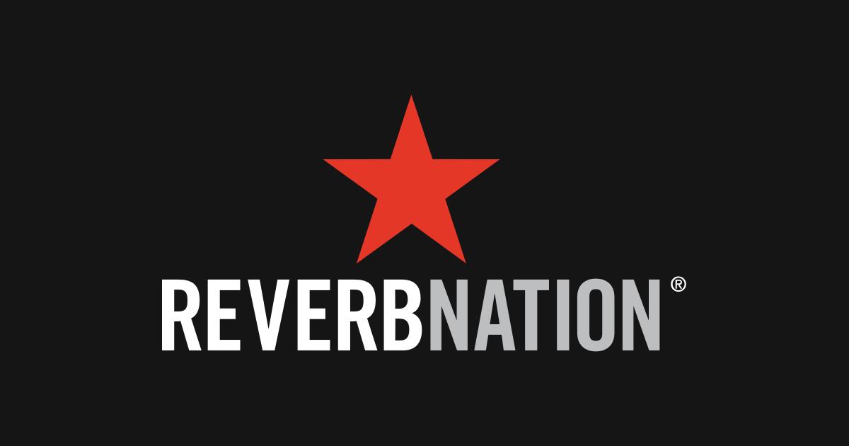 Reverb Nation